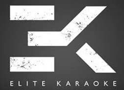 Elite Karaoke & DJ Services