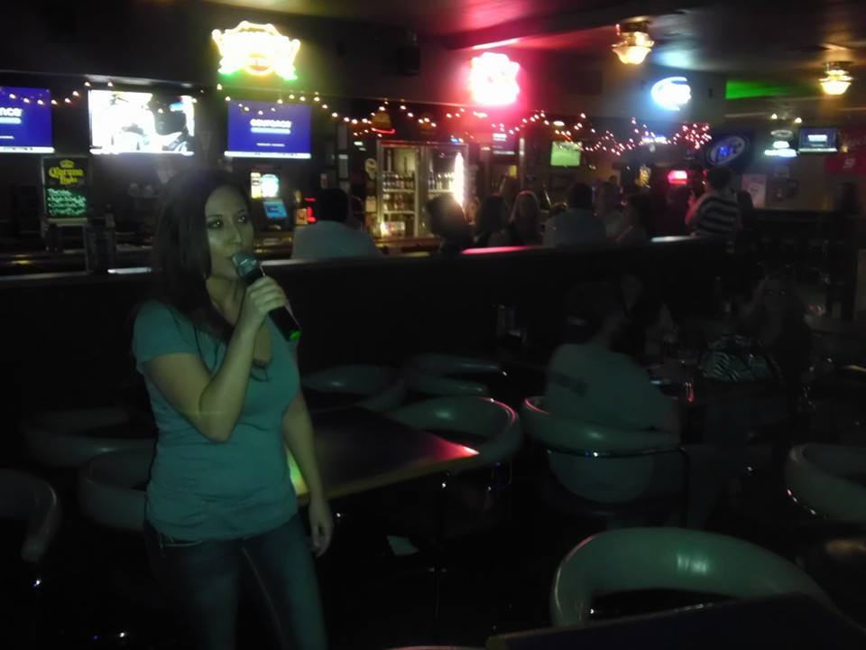 Superieur Karaoke Bar In Chandler